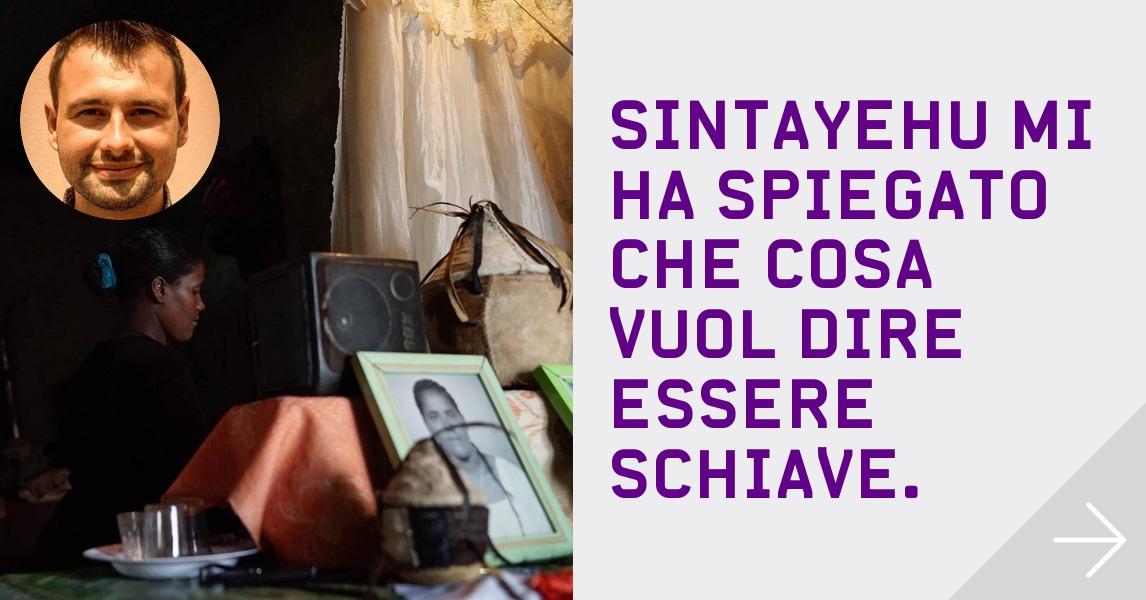 Hook Traduzione in italiano - Dizionario Inglese